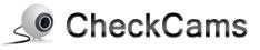 CheckCams
